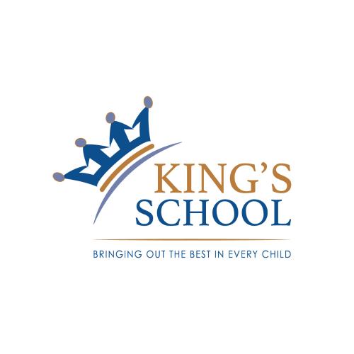 King's School Media Release
