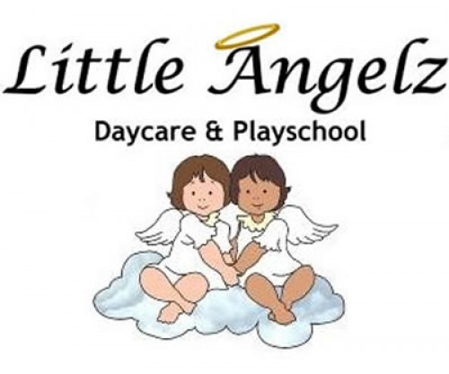 Little Anglez Daycare and Playschool Bergvliet