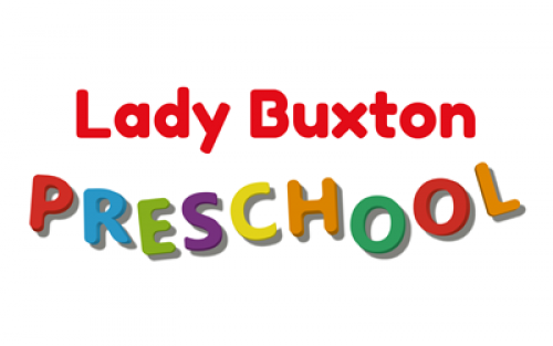 Lady Buxton Centre