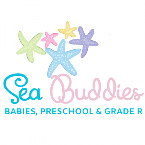 Sea Buddies Preschool