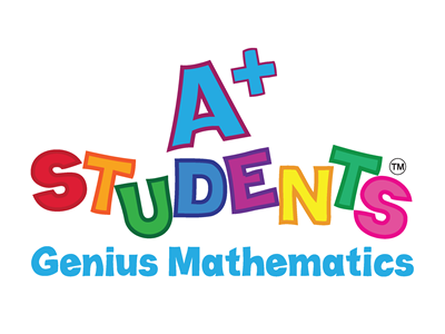 A Plus Students