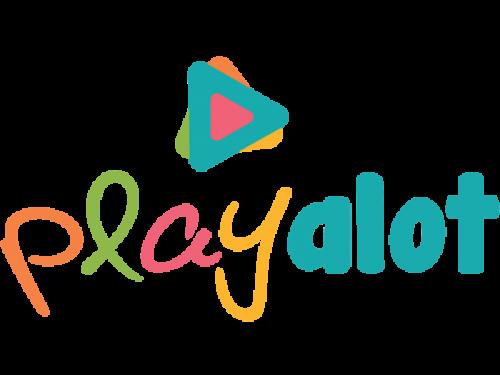 Playalot