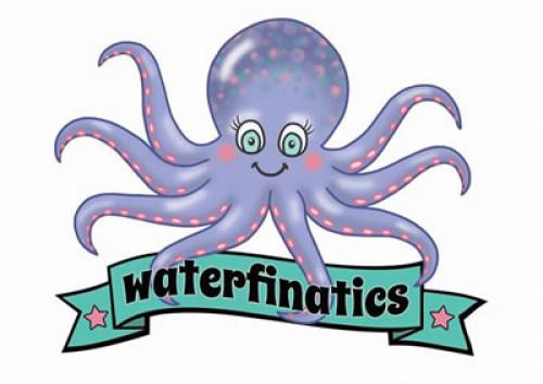Waterfinatics Swim School