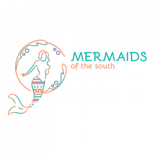 Mermaids of the South