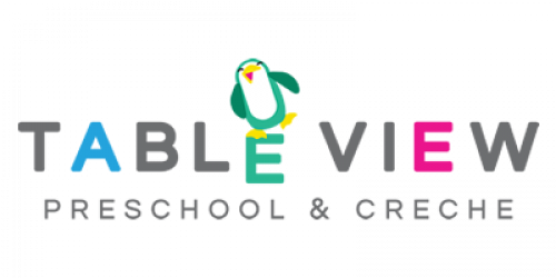 Table View Preschool and Creche