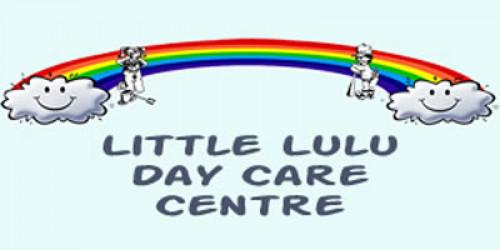 Little Lulu Day Care