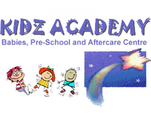 Kidz Academy Parow