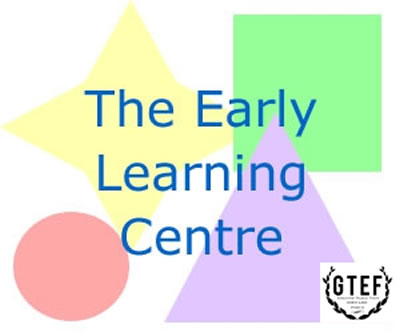 Early Learning Centre Parklands