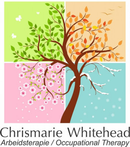 Chrismarie Whitehead OT