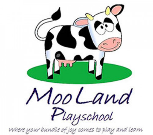Moo Land Preschool