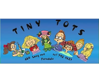 Tiny Tots Creche And Nursery School