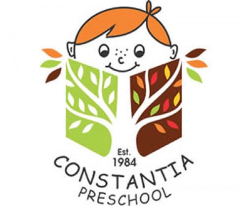 Constantia Pre-School
