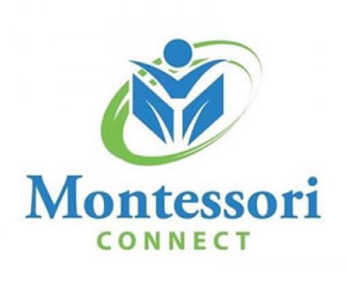 Children's Montessori Workshop