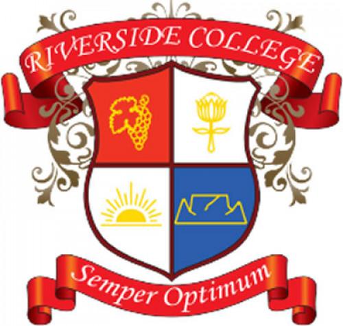 Riverside College