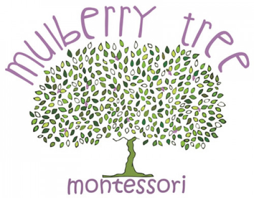 Mulberry Tree Montessori