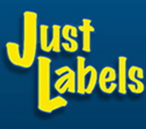 Just Labels
