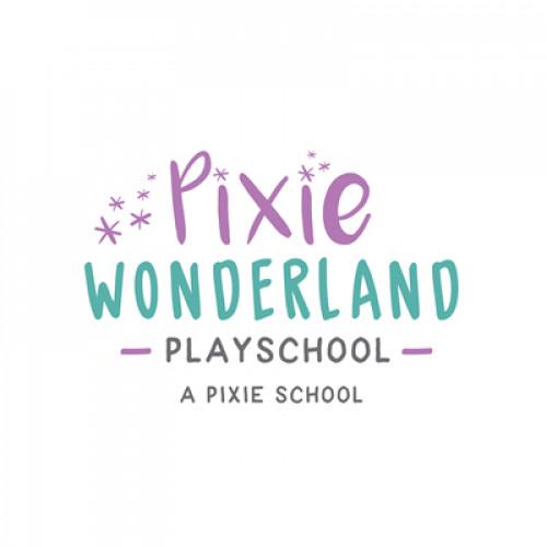 Pixie Wonderland Playschool