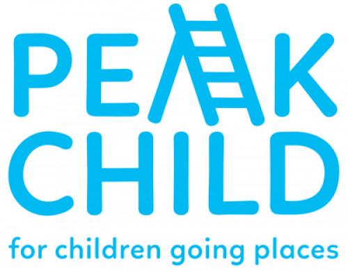 Peak Child