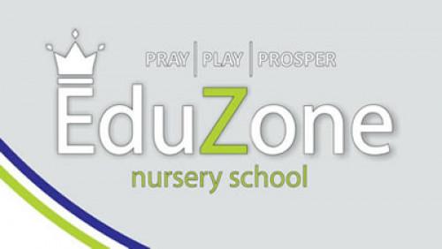 EduZone Nursery School