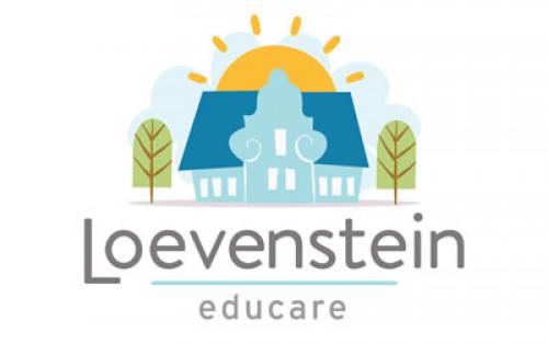 Loevenstein Educare