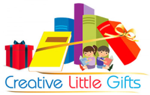 Creative Little Gifts