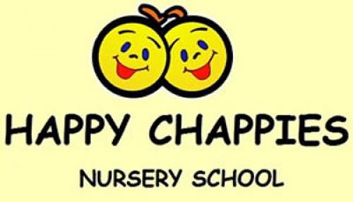 Happy Chappies Nursery School