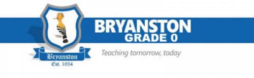 Bryanston Grade 0