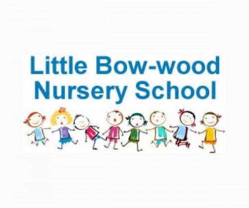 Little Bowwood Nursery School