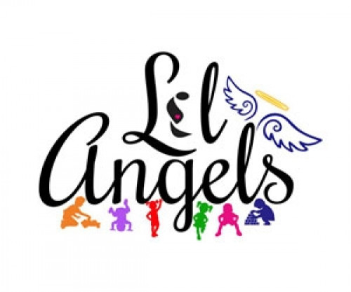 Lil Angels Party and Play